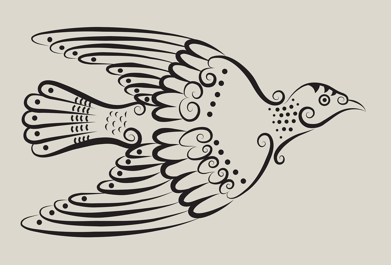 Tattoos – ja oder nein?
