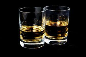 Clynelish Whisky – aus dem rauen Norden Schottlands