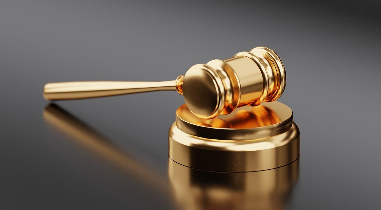 Strafverteidigung als wichtige Grundlage der Rechtsprechung