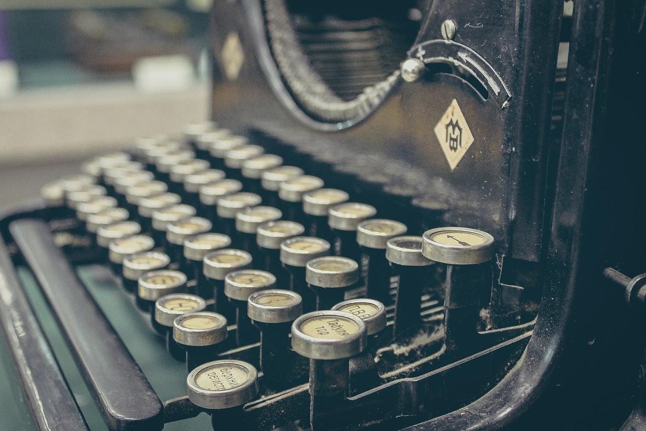 Es zahlt sich aus bei der Auswahl einer Ghostwriter Agentur kritisch zu bleiben
