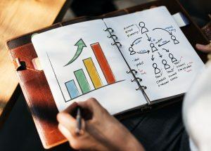 Diese Tipps bereiten Sie auf den Erfolg des Affiliate-Marketings vor