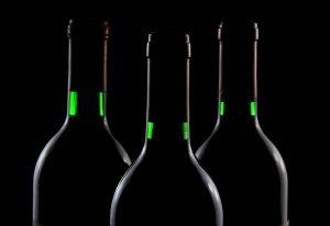 Gute Informationen und Ideen über Wein