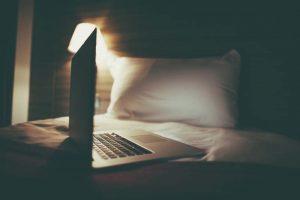 Besser Bloggen mit diesen Tipps