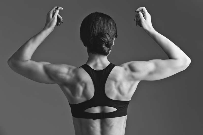 Fitness-Tipps für Menschen jeden Alters