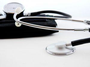 Endokrinologie wie sieht die Untersuchung aus?