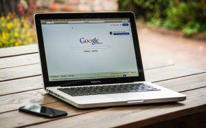Ausgezeichnete Ideen für Ihre Suchmaschinenoptimierung