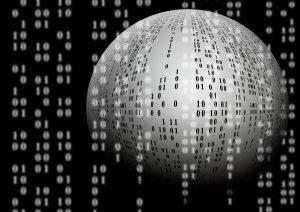 Netzwerktechnik Berlin: WLAN oder LAN, was ist besser?
