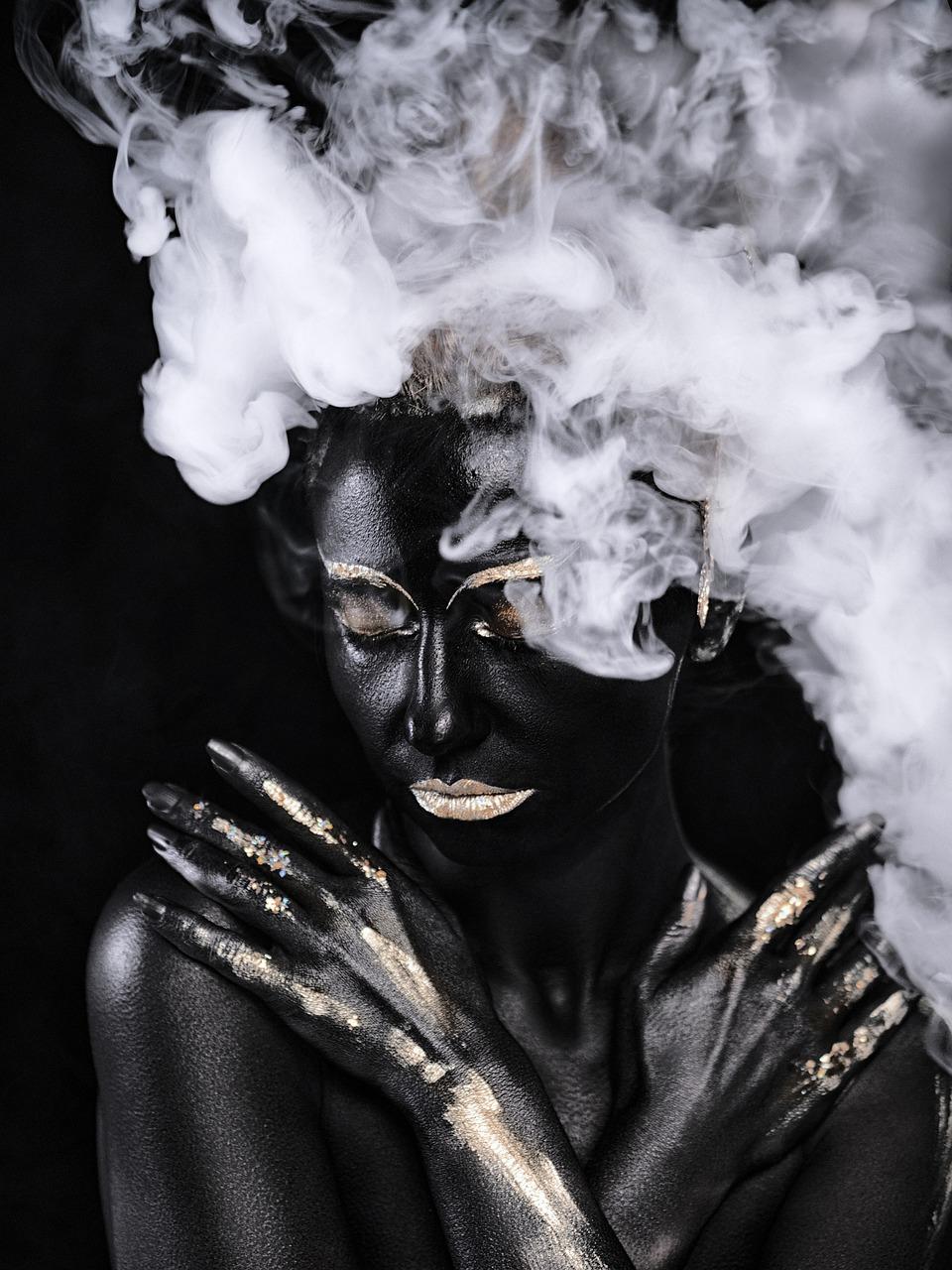 Read more about the article Maskenbildner müssen auch Teamplayer sein